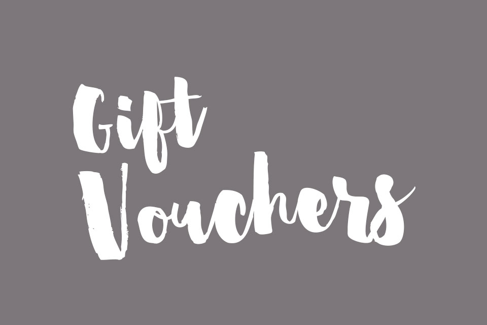 Gift Vouchers At Badgers Mount Afternoon Tea Dinner